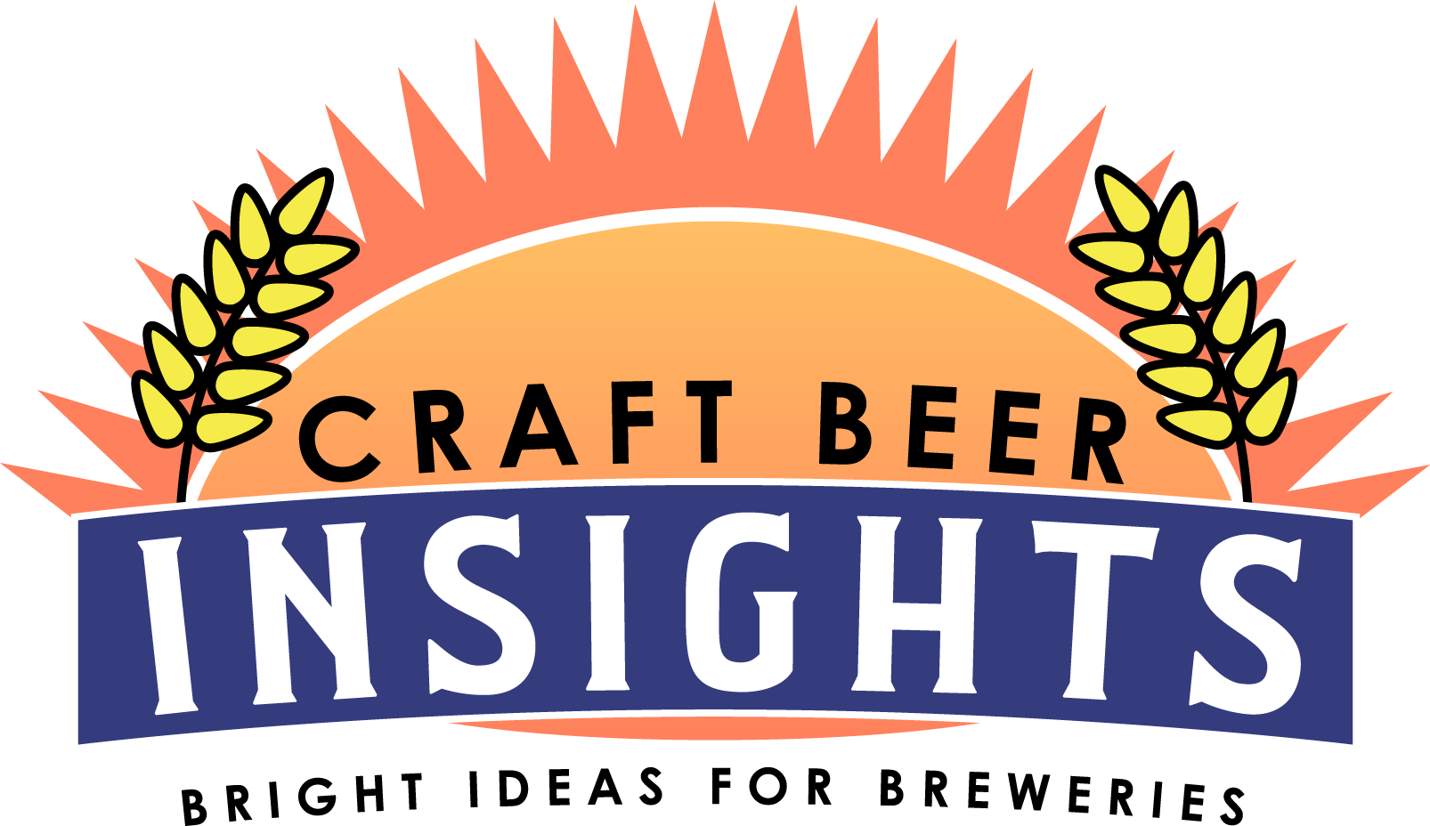 Craft Beer Global Craft Beer Consulting